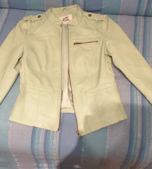 ❤ Vero Moda jakna ❤
