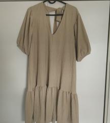 H&M ljetna haljinica