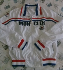 Jakna Moncler
