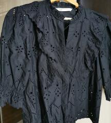 Zara M jaknica azur