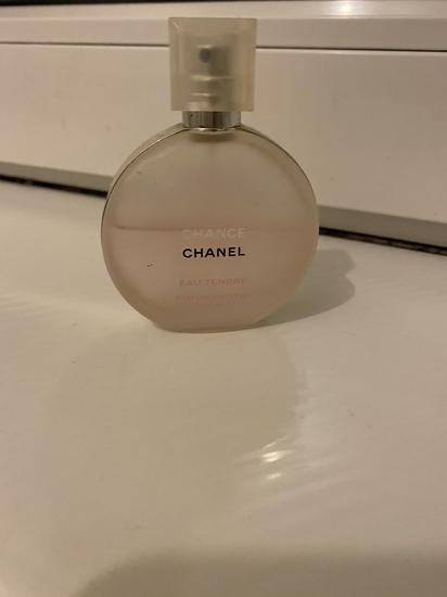 Chanel parfem za kosu 35ml
