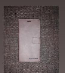 Maskica za Galaxy Note 10