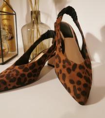 Stradivarius cipele br.39 50 KN