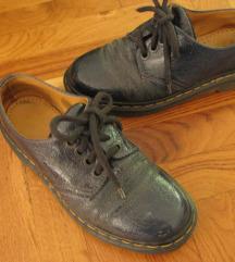 Dr. Martens cipele - br.38