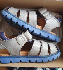 Nove Froddo sandale, vel 24