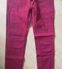 Tally hlače