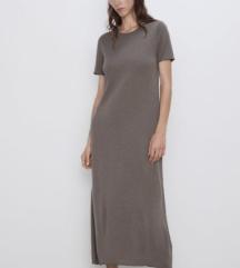Midi/Maxi haljina