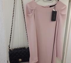 Zara haljina nova XS - SA PT