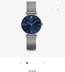 Novi millner sat