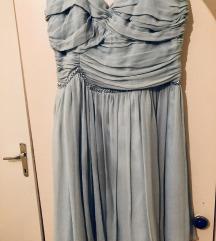 Svečana haljinica, LIPSY LONDON , S-M
