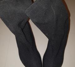 Socks gležnjaće❤