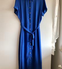 C&A dugačka haljina
