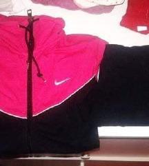 Nike trenirka