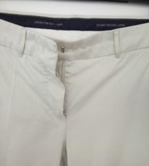 MaxMara poslovne-svečane hlače