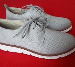 NOVE Roberto cipele