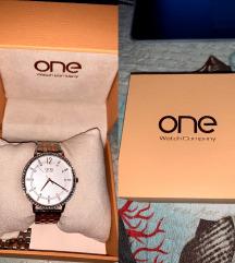 Ženski ručni sat ONE