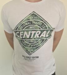 Primark - Kratka Majica