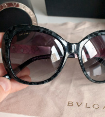 NOVE BVLGARI sunčane naočale