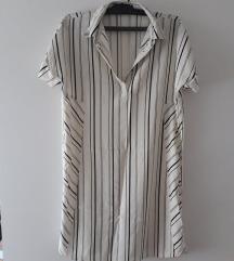 Mango košulja/haljina