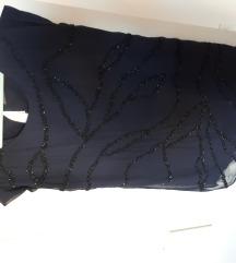 Svecana haljina 42