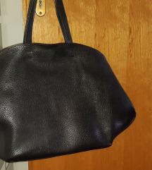 Zara crna torba