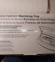 Kutija za sterilizaciju  pribora