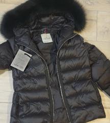 Novo Moncler jakna 36