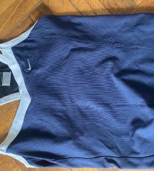 Sportske majce