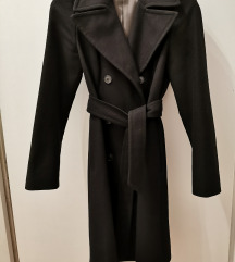 Sisley kaput, kao nov, vel 36