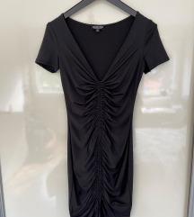 Fashion Nova haljina