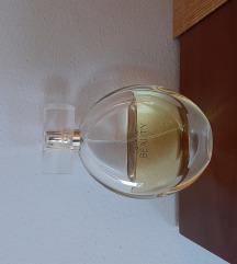 SNIŽENO -parfem Calvin K.Beauty-100 ml - 100 kn
