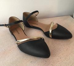 Mass Elegantne cipele