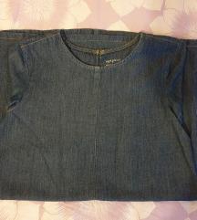 Tunika za djevojčice vel.140
