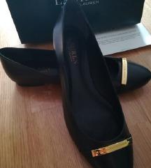 Ralph Louren cipele