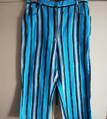 Predivne tričetvrt hlače