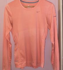 Nike sportska majica