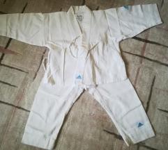Kimono 110-120