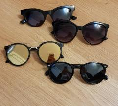 Sunčane naočale marie nicole