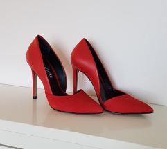 Aldo cipele na petu 9cm