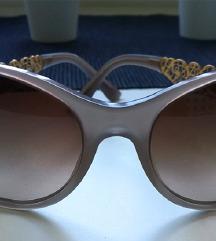 Original Dolce&Gabbana sunčane naočale