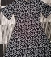 *Hm cvjetna haljina