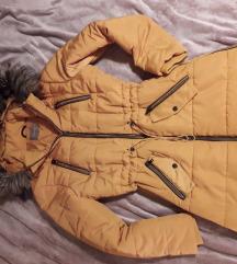 Moderna jakna orsay
