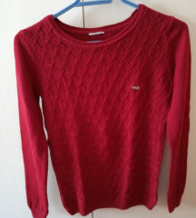 US POLO original pulover / bluza %%%