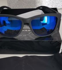 Hawkers polarized naočale
