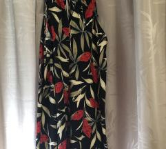 Mango basic haljina