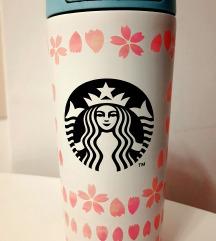 Starbucks original termosica termal mug