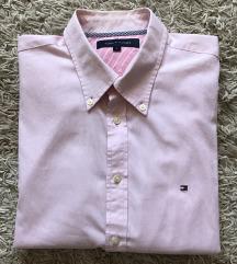 Tommy Hilfiger košulja