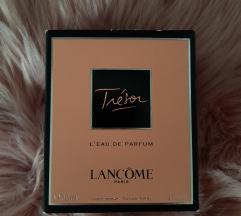 Lancome treisor parfem