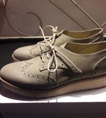Cipele oxfordice 39 rezervirano