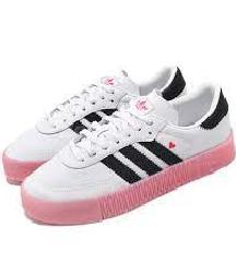 Tražim Adidas Sambarose